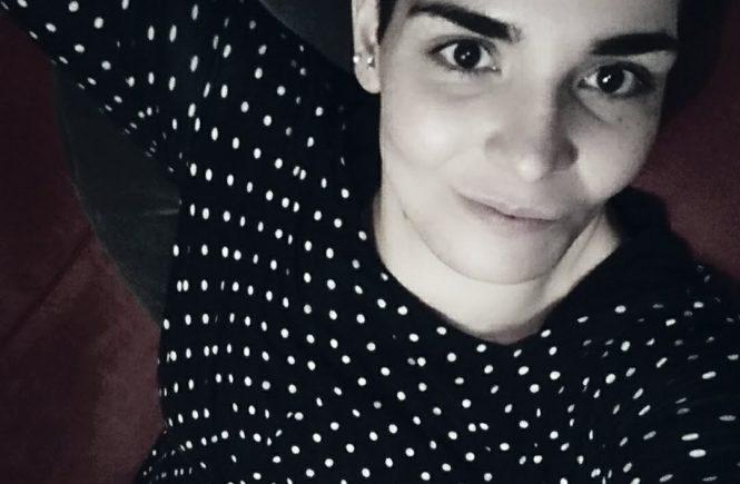aylin fotor fotor 665x435 - Update von Aylin: So geht es mir vier Jahre nach Johannas Tod -