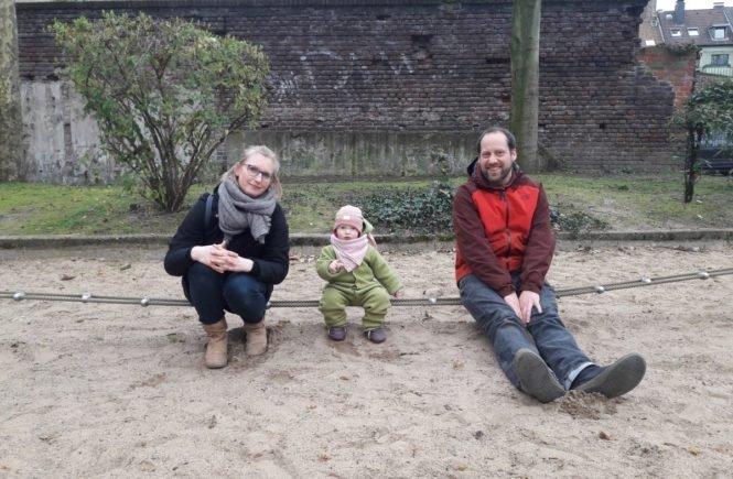 foto stadt land mama 665x435 - Von Köln an die Ostsee - warum eine Familie der Großstadt Bye Bye sagt -