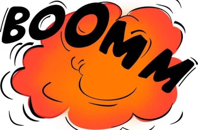 ausflippen pixabay 665x435 - Leserfrage: Mein Sohn ist frech, hört nicht, flippt sofort aus. Was kann ich tun? -