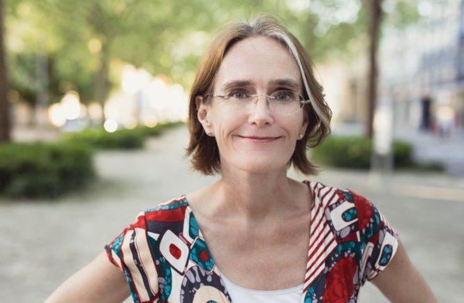 christine finke by anna gladkova klein 665x435 - Finanzen: Was steht Alleinerziehenden rechtlich zu? -