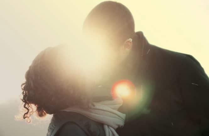 couple 407150 1280 665x435 - Interview: Ich habe eine Affäre, weil mein Mann meine Bedürfnisse nicht erfüllt -