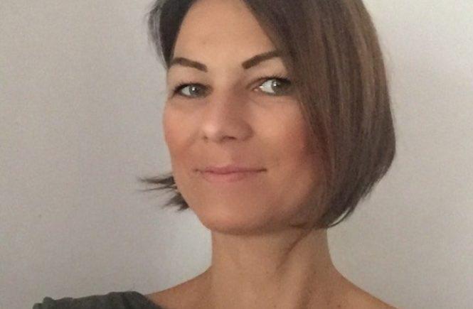 tanja fotor 665x435 - Gastartikel einer Teenager-Mama: Über Fortnite, Schminke und den ersten Crush -