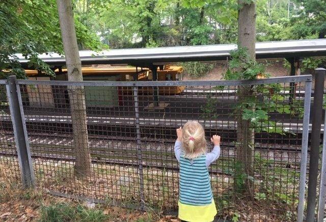 img 5125 640x435 - Exklusiv-Zeit: Meine Woche als Ein-Kind-Mama -