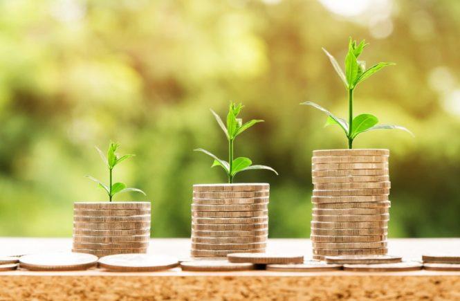 money 2696219 1280 665x435 - Leserfrage: Wieviel Taschengeld bekommen andere Grundschüler? -