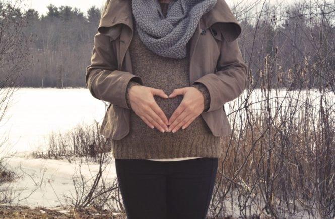 speaker 1305536 1280 665x435 - Vom Gefühlchaos in der Schwangerschaft: Juhu, ein Baby! Hilfe, wie soll das denn gehen? -