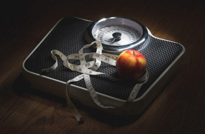 weight loss 2036966 1280 0 665x435 - Leserfrage: Bin ich die Einzige, die Probleme mit ihrem Körper hat? -