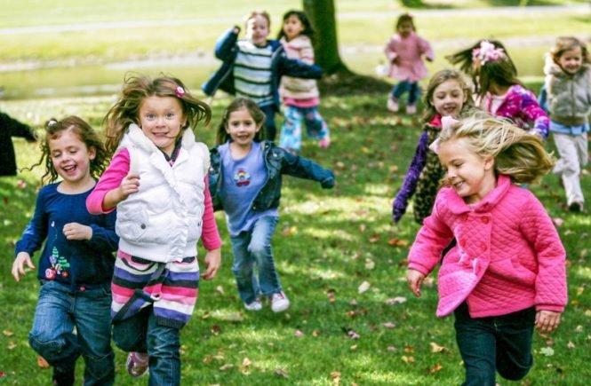 luchs5 665x435 - Die tollsten Ferienprogramme für Kinder? Die gibt´s endlich gesammelt auf Ferienluchs -
