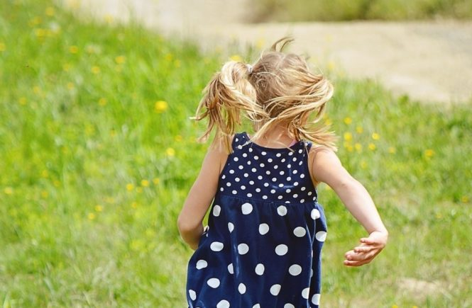 gefuehlsstarke kinder 665x435 - Du bist anders, du bist gut: Nora Imlau über gefühlsstarke Kinder in Kita und Schule -