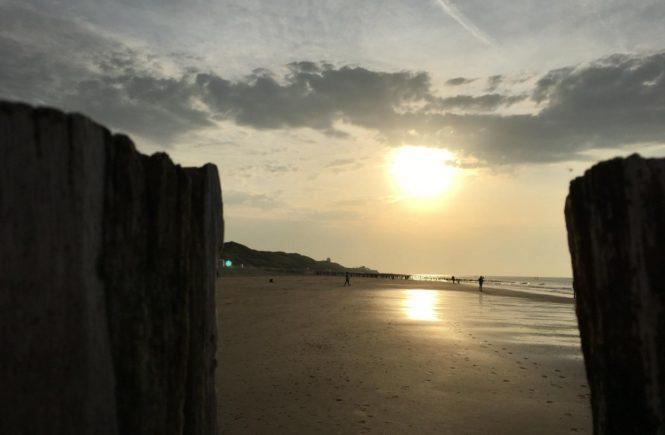 holland1 665x435 - OFFLINE: Wie Lisa für ihre Strand-Notbremsung vier Tage aufs Handy verzichtete -