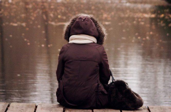 person 691357 1280 fotor 665x435 - Ich habe alles verloren - warum meine Kinder nicht mehr bei mir leben dürfen -