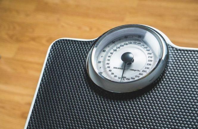 weight 2036971 1280 665x435 - Diäten, Kuren, Therapie: Ich habe seit meiner Kindheit Gewichtsprobleme -