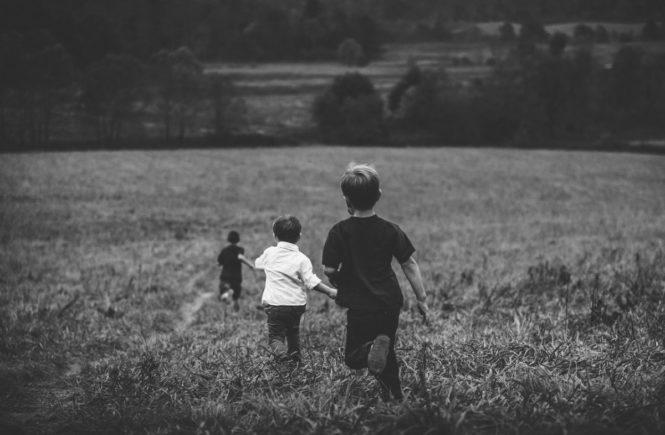 boys 1149665 1280 665x435 - Update von Susanne: Ich wollte unbedingt eine Tochter - nun habe ich drei Jungs -