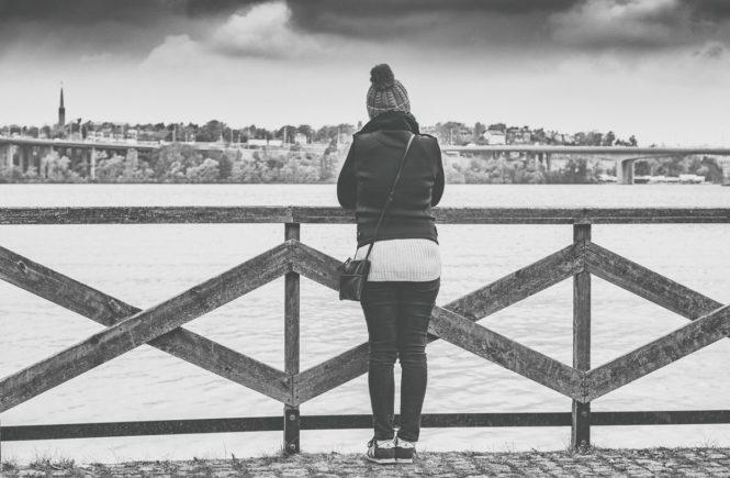depro 665x435 - Meine 15-jährige Tochter hat Depressionen - wer kennt sich damit aus? -