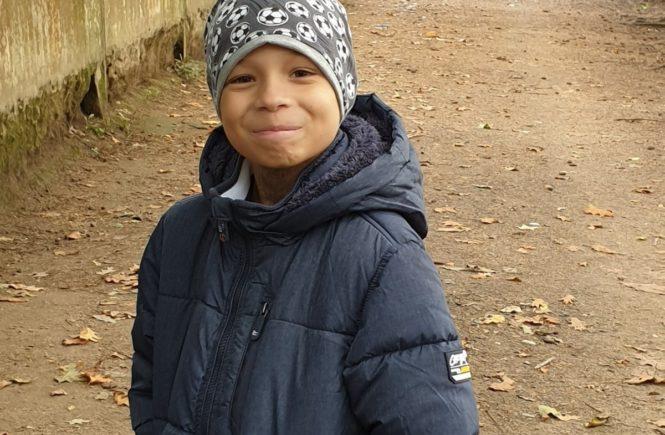 johannes fotor 665x435 - Update: So geht es Johannes nach 18 Monaten Krebs-Therapie -