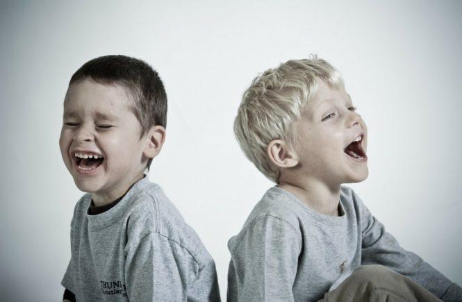 kinderwitze 665x435 - Zum Kaputtlachen! Die lustigsten Kinderwitze – garantiert jugendfrei -
