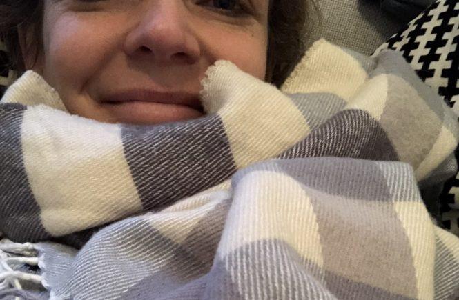 mama krank 665x435 - Fieber, Schnupfen, Übelkeit! Welcome to the Seuchen-Karussell: Haltet durch, Mamas! -
