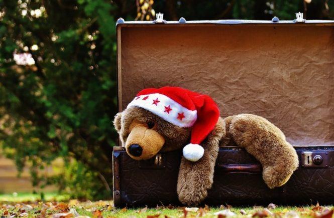 christmas 1823871 1920 665x435 - Trennung: Weihnachten ohne meine Kinder - wie soll ich das schaffen? -