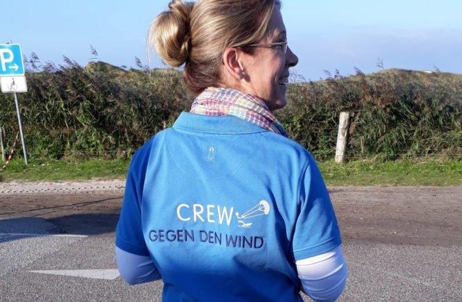 katringegendenwind 665x435 - Katrin gegen den Wind: Wie ich aus einer Notlage plötzlich ans Filmset geriet -
