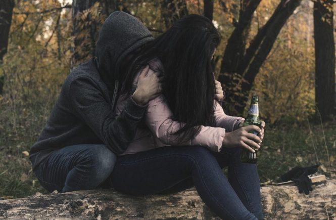 loverboy 665x435 - Wie ich meine Tochter an einen Loverboy verlor – und wiederbekam -