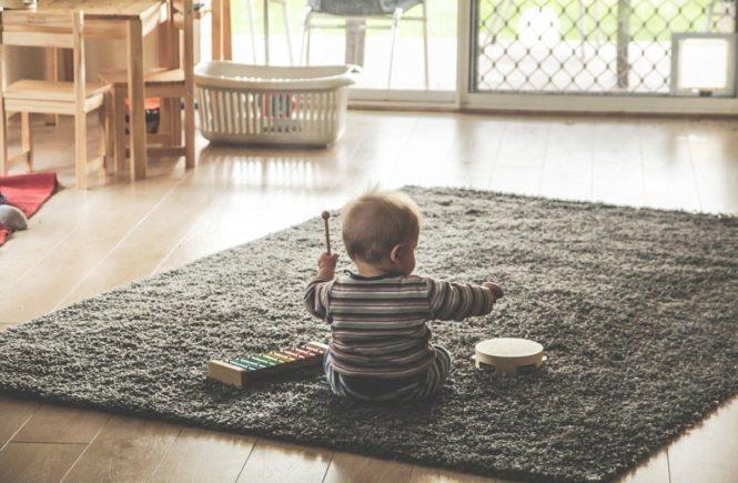music 818459 1280 665x435 - Hoden-Tumor: An meinem 40. Geburtstag bekam mein Sohn die Krebs-Diagnose -