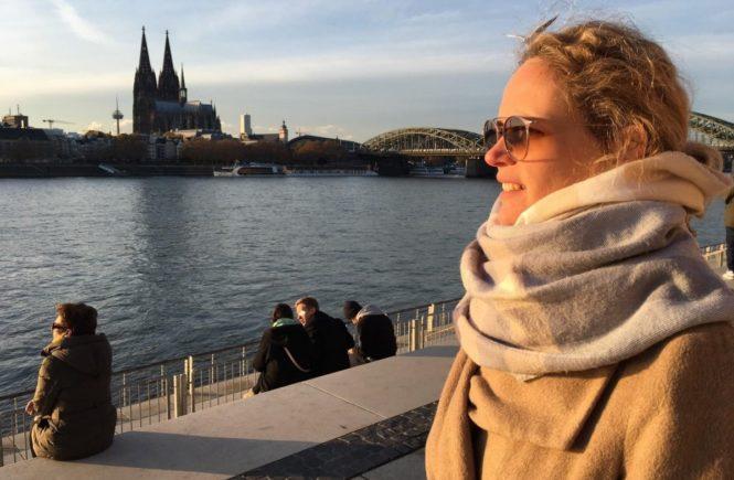rb12 665x435 - Schulsorgen, Lesungen, Läuse, Urlaube: Lisas Jahresrückblick 2019 -