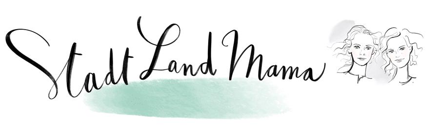 STADT LAND MAMA
