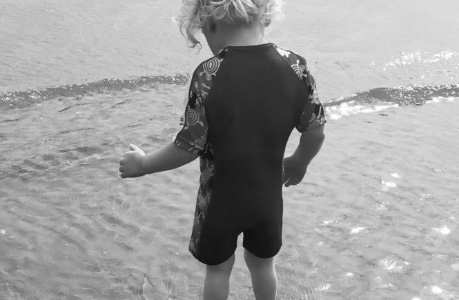johann wasser fotor 665x435 - Behörden-Kämpfe: Dörte fordert nach dem Tod ihres Sohnes mehr Empathie - Dörte hat im November ihren Sohn verloren. Zu der Trauer mischte sich die Wut über die Behörden....
