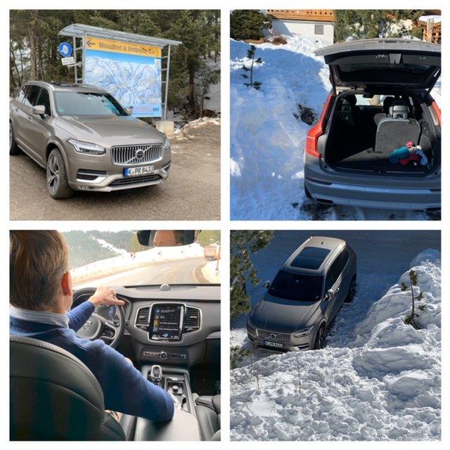 ski2 0 - Skifahren mit Kindern - 10 Tipps für einen schönen Winterurlaub -