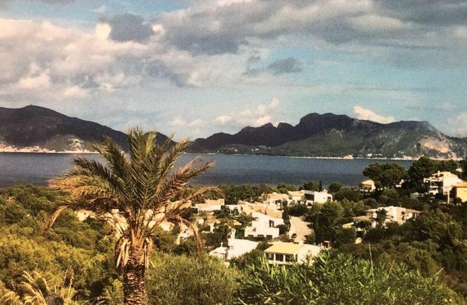 urlaub 0 665x435 - Leserfrage: Ist es nur bei uns im Urlaub viel anstrengender als zu Hause? -