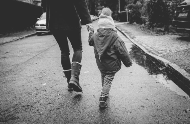 19114 189 665x435 - Was wollen wir unseren Kindern mit auf den Weg geben? Welche Werte sind uns wichtig? - Was wollen wir unseren Kindern mit auf den Weg geben? Katharina hat sich darüber Gedanken gemacht:
