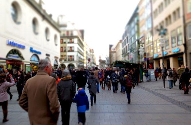 Eine Deutsch-Türkin über Alltags-Rassismus