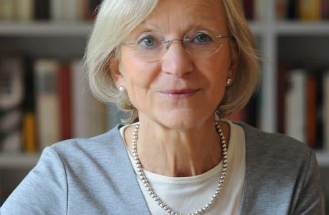Adelheid Müller-Lissner
