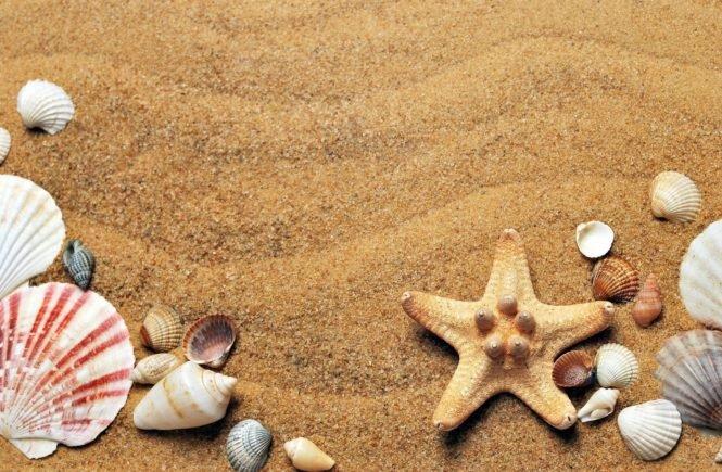 Urlaub Strand 665x435 - Fair-reisen als Familie in Coronazeiten: Wie kann das nachhaltig gelingen? - Kerstin Hofbauer ist selbständige Reiseberaterin für Familien und verrät, wie wir mit den Kindern nachhaltig verreisen können.