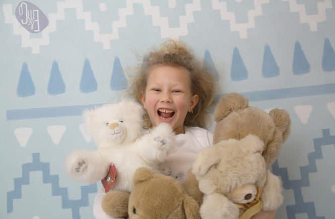 01 ambiente 17 665x435 - Zum Kuscheln, Toben und Lernen: Wir verlosen eine wunderschöne Spielmatte von Emma&Cookie - Diese Spielmatten gefallen Eltern und Kindern Wir haben ein Interview mit der Gründerin von Emma&Cookie und verlosen  eine wunderschöne Matte: