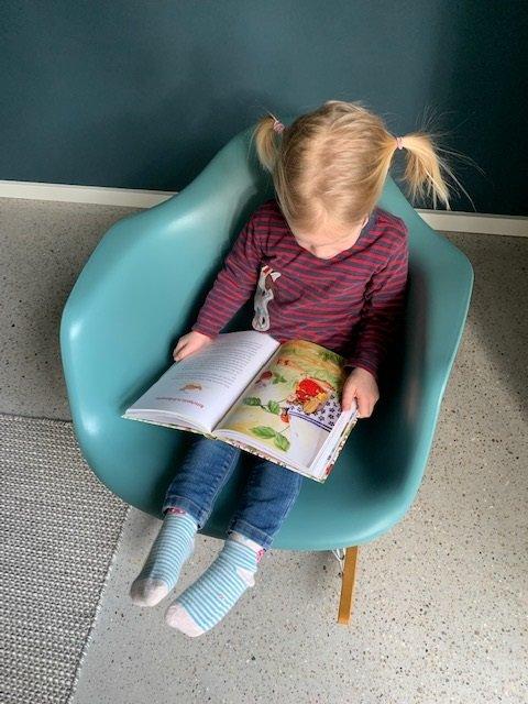 Buch3 - Buch3 - Hier kommen die besten Bücher von Arena für Kinder mit 3, 6, 9, 11 und 13 Jahren, die ihr lokal bestellen könnt, um nicht nur zu lesen, sondern auch um die Buchhandlungen zu retten.