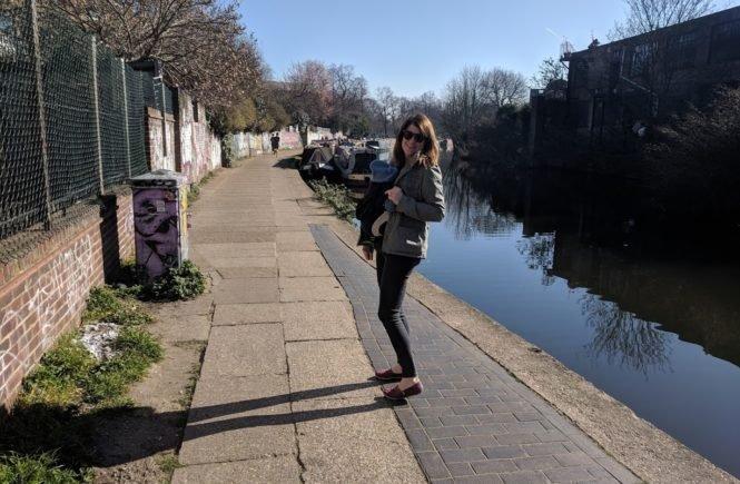 IMG 20190226 111557 665x435 - In London ist es nun sehr still - wie Katharina die Corona-Krise in England erlebt - Unsere Leserin Katharina lebt seit fünf Jahren in London. Sie erzählt uns, wie die Corona-Krise England beschäftigt und ob sie Deutschland vermisst: