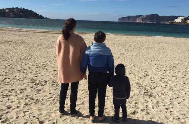 autist Fotor 665x435 - Mein Sohn der Asperger-Autist: Er ist nicht nur besonders, sondern auch anders - Schon früh merkte Katrin, dass ihr Sohn anders ist als andere Kinder....