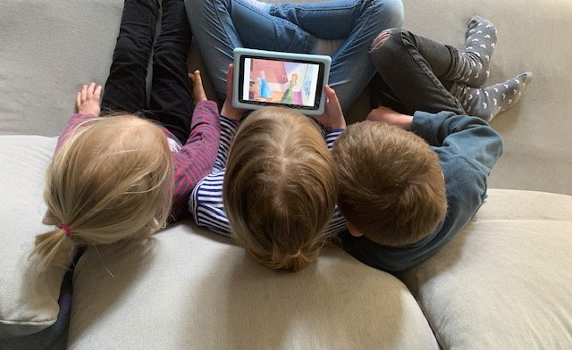 Kids1 1 - Kids1-1 - Wir verlosen ein nagelnagelneues Kids Tablet von Pebble Gear: