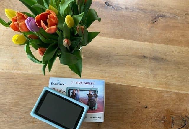 KidsAuf 640x435 - Spielen, lernen, lesen - wir verlosen ein tolles Kids-Tablet von Pebble Gear - Wir verlosen ein nagelnagelneues Kids Tablet von Pebble Gear:
