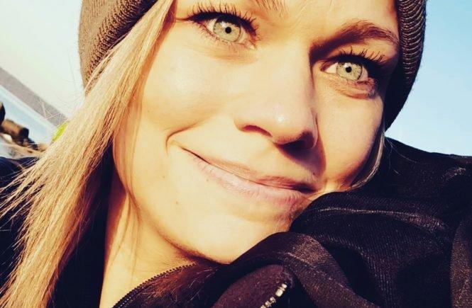 jasmin Fotor Fotor 665x435 - Kitas in Dänemark wieder offen: Erzieherin Jasmin erzählt vom neuen Alltag - Jasmin arbeitet als Erzieherin in einer dänischen Kita. Wie läuft es bei unseren Nachbarn ab?