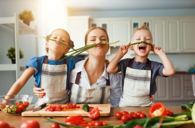 Samsung 1 665x435 - Helfer im Haushalt: Das  entlastet Euren Familien-Alltag - Was wir alles leisten müssen - unglaublich! Deshalb stellen wir Euch hier ein paar echt tolle Helfer vor: