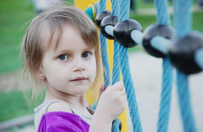 baby 3362974 1280 665x435 - Leserfrage: Alle sagen, ich würde mein Kind verziehen. Aber kann man das überhaupt? - Maria braucht Hilfe bei einer Erziehungsfrage....