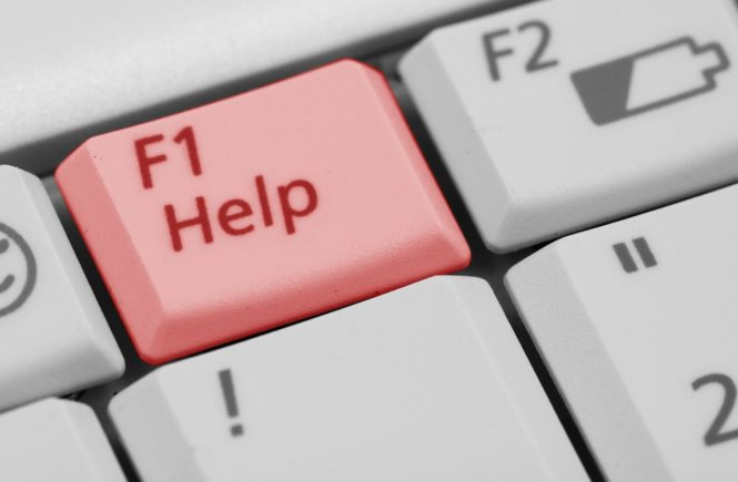 button 2076 1280 665x435 - Hilferuf einer Mutter: Ich kann die Kinder nicht bei Schnupfen zu Hause lassen! - Unsere Leserin ist absolut am Limit, wenn sie an die nächsten Wochen denkt. Deshalb schreibt sie einen Hilferuf: