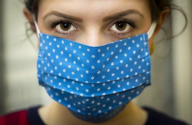 """covid 19 4969674 1280 665x435 - Krankenschwester in Corona-Zeiten: """"Jeder sollte alles dafür tun, eine Ansteckung zu vermeiden"""" - Sabine arbeitet in einer Notaufnahme im Krankenhaus. Was sie über die Anti-Corona-Demos denkt."""