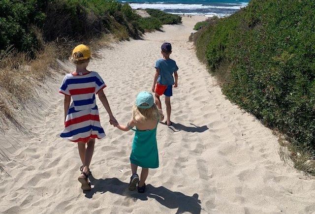unnamed file 640x435 - Nicht mehr klein und noch nicht groß: Haben die Kinder jetzt das schönste Alter? - Katharinas Kinder sind jetzt 3, 6 und 9 - nicht zu groß und nicht zu klein :-)